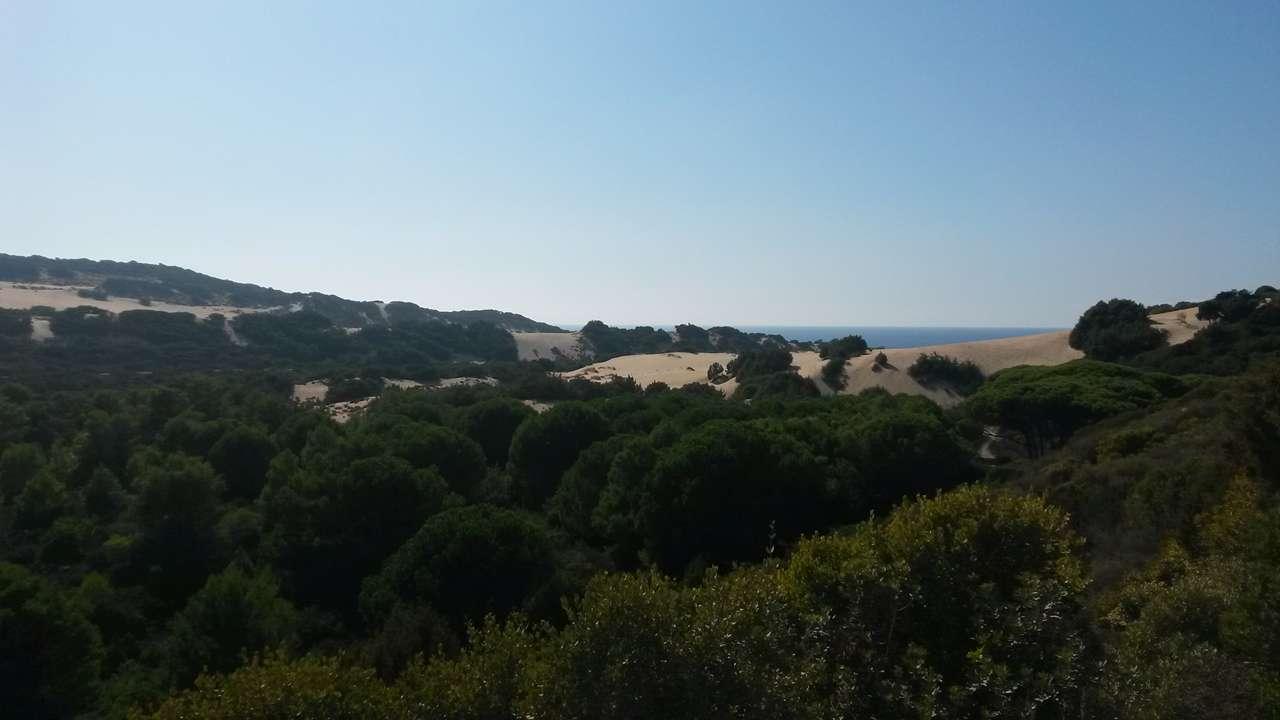 Sardegna | Viaggi e Spedizioni