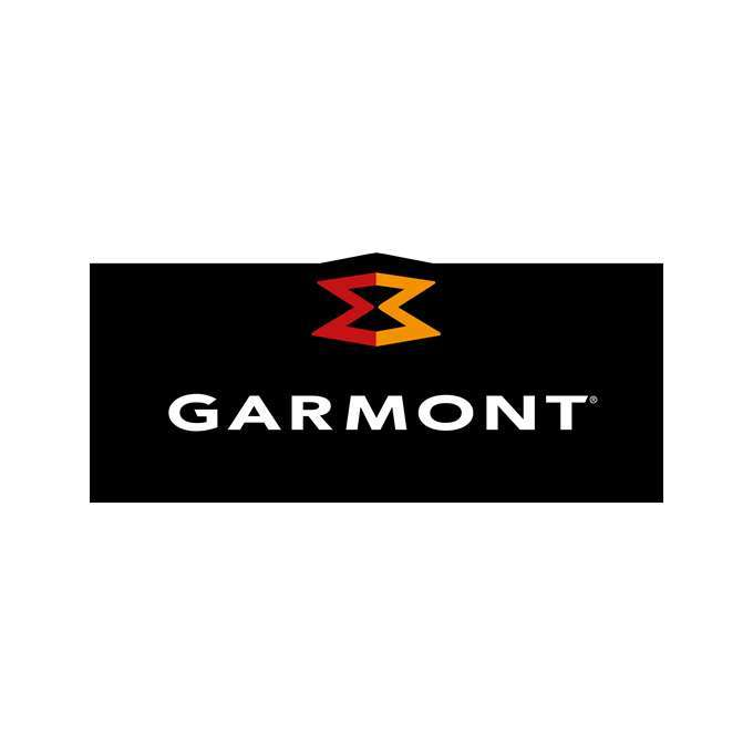 Garmond