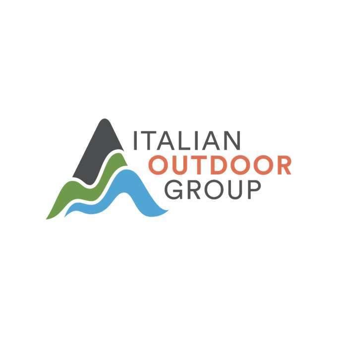 Italian Outdoor Group