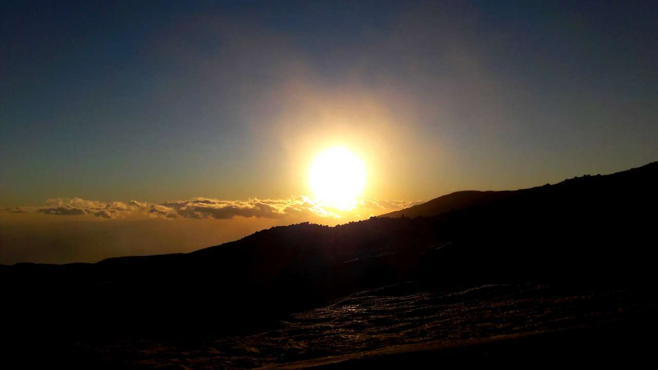 Etna | Viaggi e spedizioni